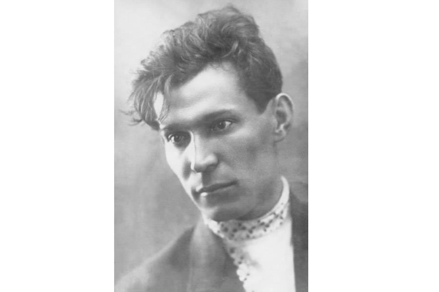 Сергей макаров (хоккеист) - биография, информация, личная жизнь