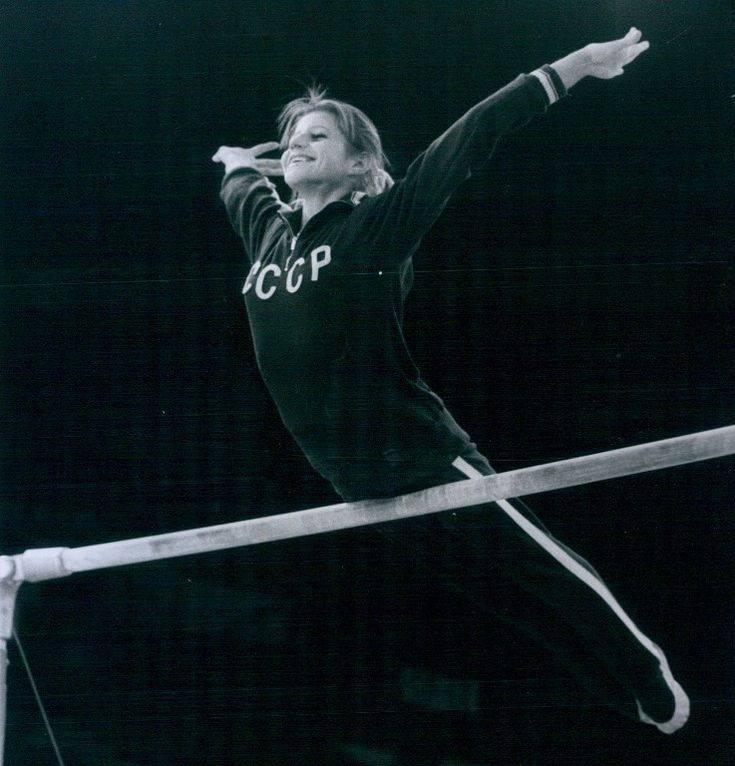 Ольга корбут — фото, биография, новости, личная жизнь, гимнастка, петля корбут 2020
