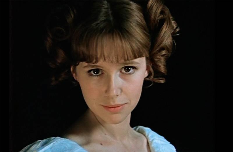 Евгения симонова, актриса: биография, личная жизнь, работы в театре и кино :: syl.ru