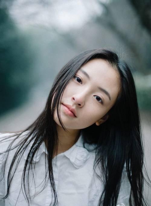 Цзян чэн   магистр дьявольского культа вики   fandom