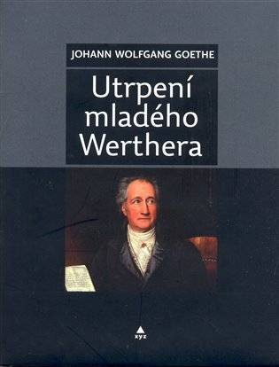 Краткая биография иоганна вольфганга гете: человек, который успел все
