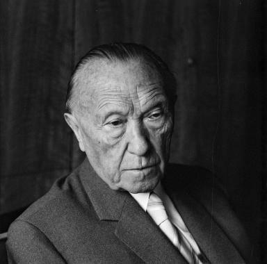 Konrad-adenauer-stiftung - главная - офис фонда казахстан