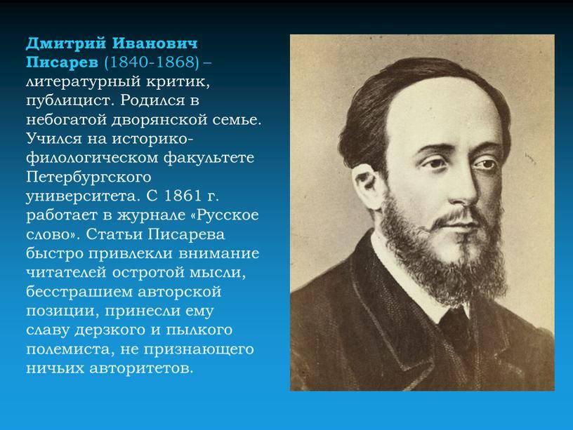 Знаменитости на а и их биографии