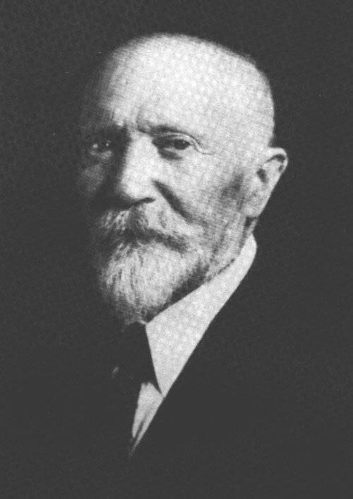 Лосский, николай онуфриевич биография, философия