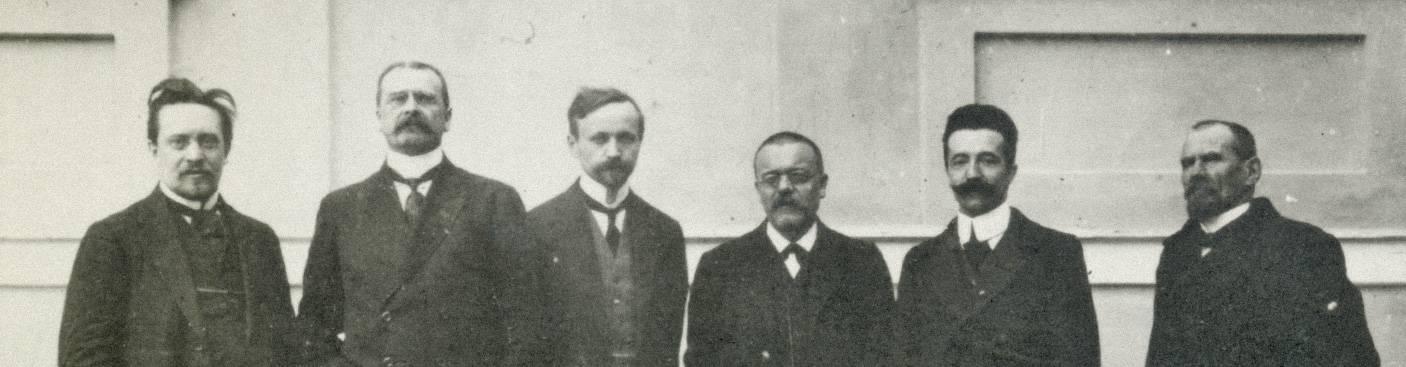 Чекановский, александр лаврентьевич — википедия. что такое чекановский, александр лаврентьевич