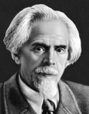 Виктор александрович веснин биография, самостоятельное творчество, ранние годы, дореволюционные работы
