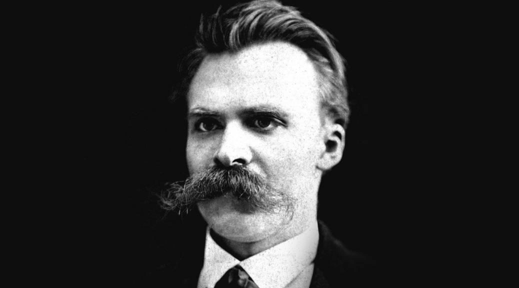 Сумасшедший философ фридрих ницше: биография признанного гения