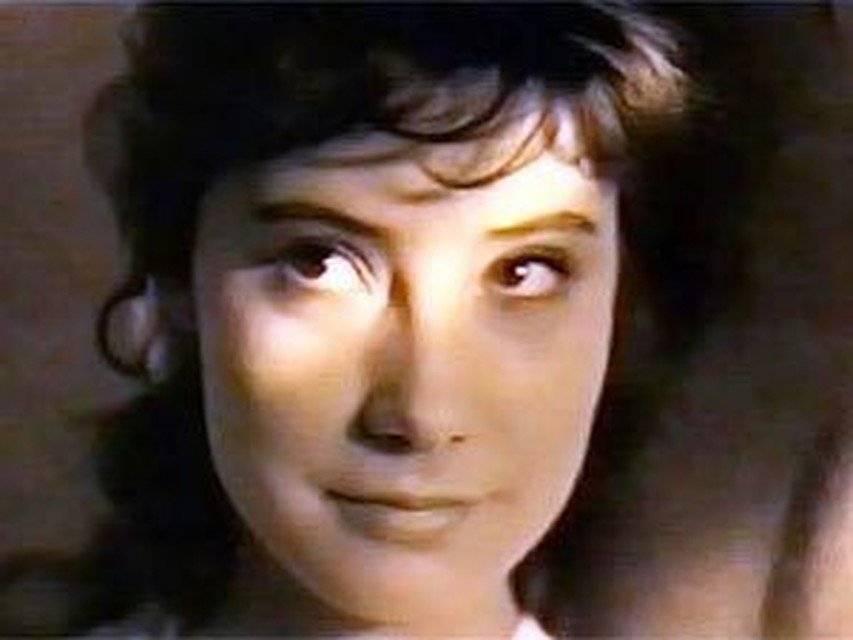 Актриса татьяна самойлова: биография, личная жизнь, национальность и фото