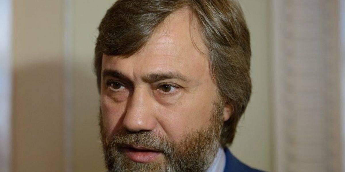 #2141 vadim novinsky