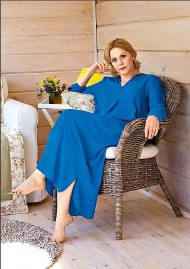 Анна каменкова - биография, информация, личная жизнь, фото, видео