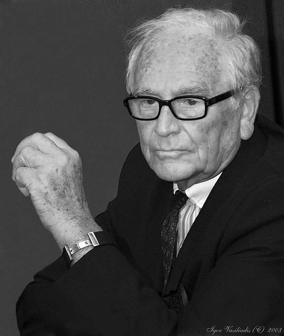 Пьер карден — биография, личная жизнь, фото, причина смерти, модельер, обувь, одежда, сайт - 24сми