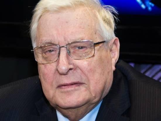 Басилашвили, олег валерианович — википедия