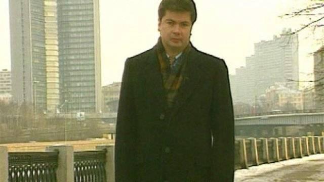 Боровик, артём генрихович — википедия
