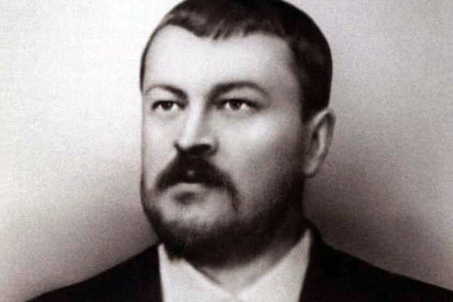 Александр морозов (юморист) - биография, информация, личная жизнь