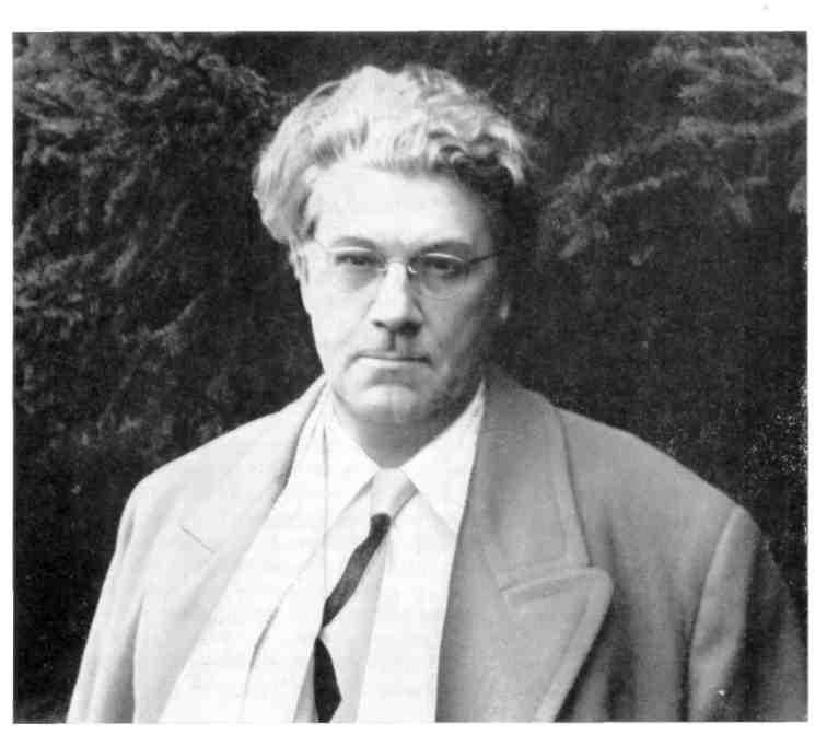 Николай буров - биография, информация, личная жизнь, фото