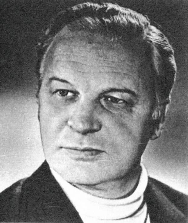 Андрей ростоцкий — биография, личная жизнь, фото, фильмография, слухи и последние новости