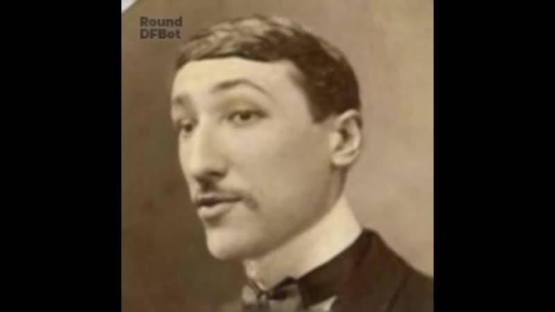 Кавелье де ла саль, рене-робер
