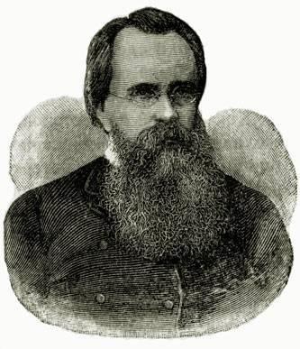 Александр онуфриевич ковалевский