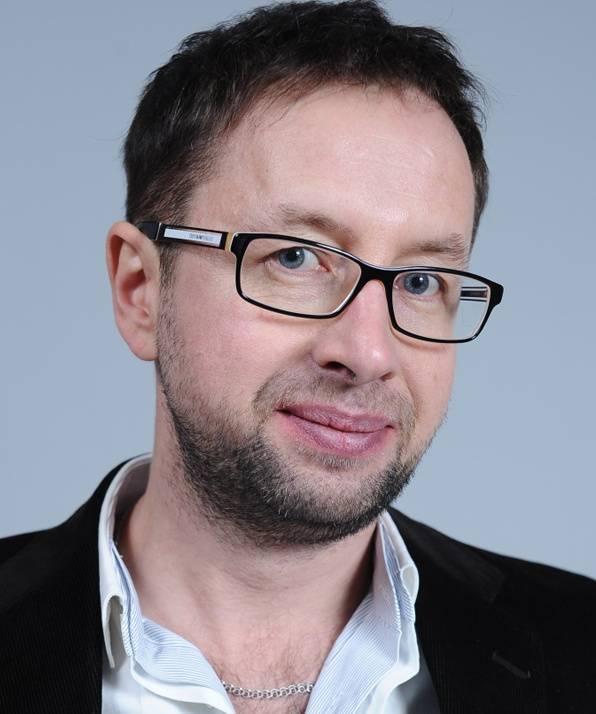 Сергей александрович калугин – биография и википедия