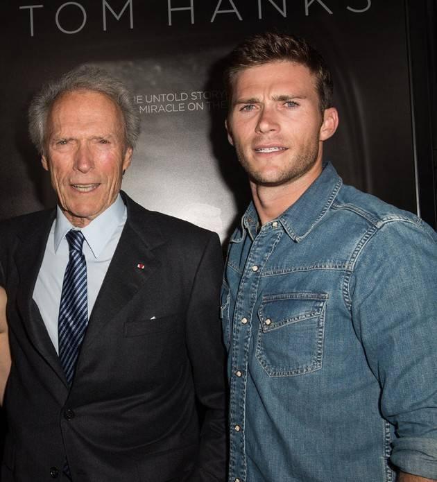 Клинт иствуд: биография, личная жизнь, фильмы с актером
