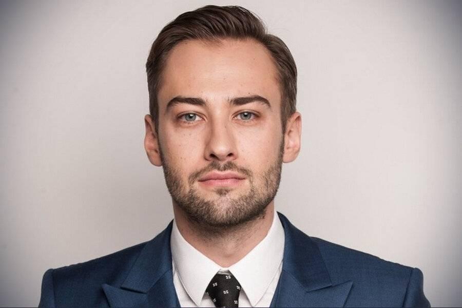 Дмитрий шепелев: биография, личная жизнь, семья, жена, дети - журнал о всём