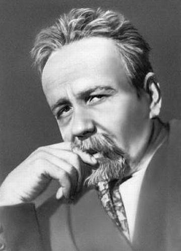 Щукин, борис васильевич - вики