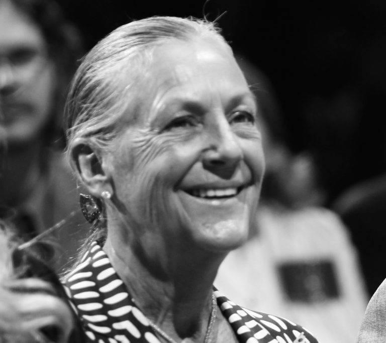 Кристина анстед (эль мусса) — биография звезды | краткие биографии
