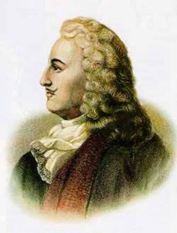 Рене-робер кавелье, сьер де ла саль - gaz.wiki