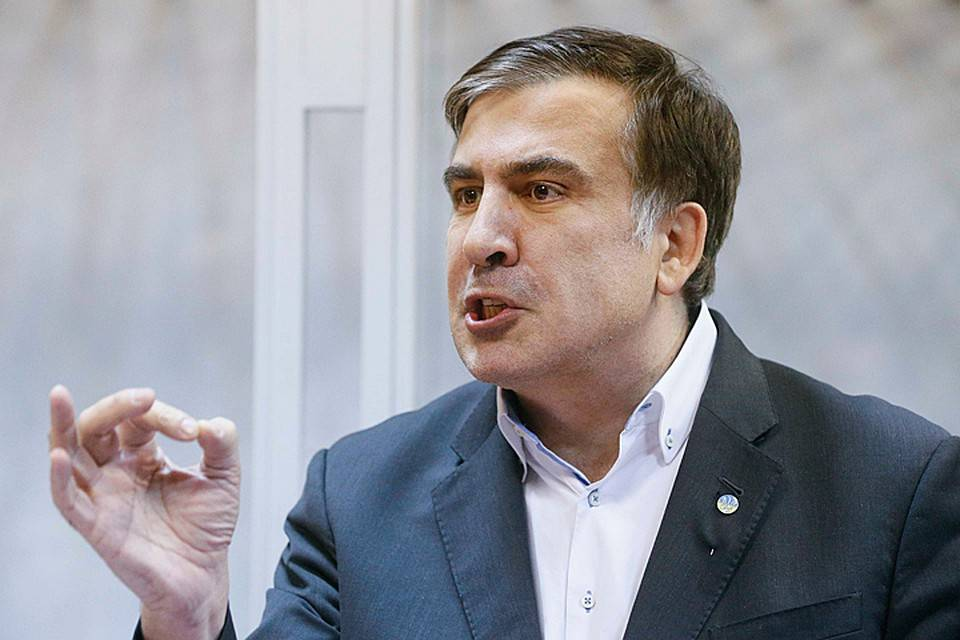 Михаил саакашвили: биография, национальность, родители, личная жизнь - nacion.ru