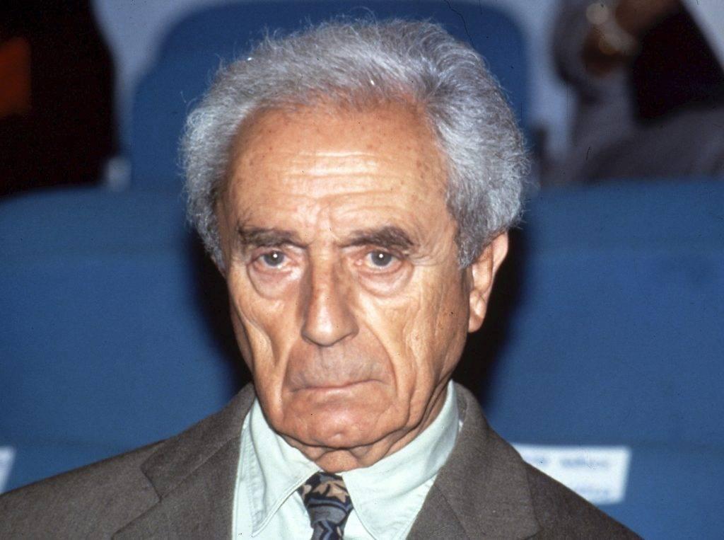 Микеланджело антониони, итальянский кинорежиссер: биография, личная жизнь, фильмы