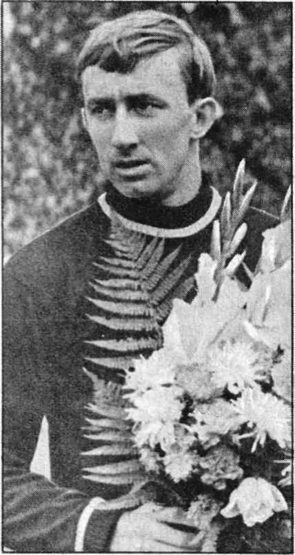 Нетто, игорь александрович — википедия