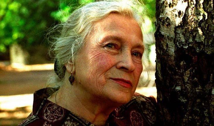 Саша соколова - фото, биография, личная жизнь, причина смерти, песни - 24сми