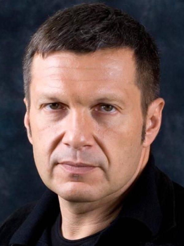 Владимир соловьёв. официальный сайт | империя музыки менеджмент