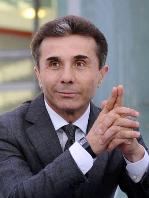 Бидзина иванишвили — биография, личная жизнь, фото, новости, политик, бизнесмен, «фейсбук» 2021 - 24сми