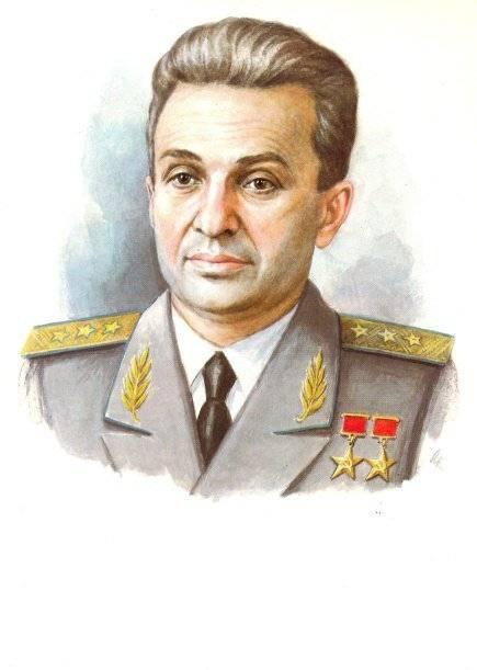 Артём иванович микоян - вики