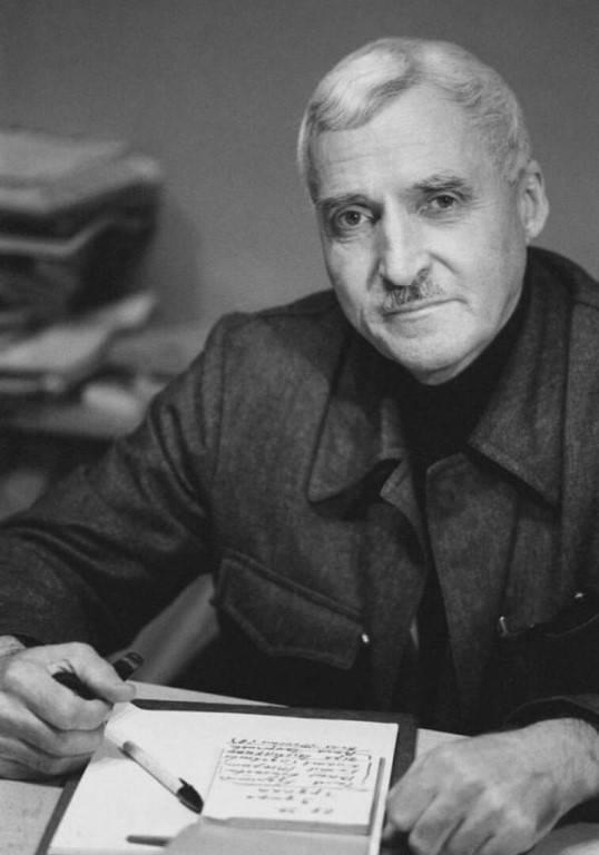 Симонов константин михайлович — биография писателя и поэта, личная жизнь, фото, портреты, стихи, книги