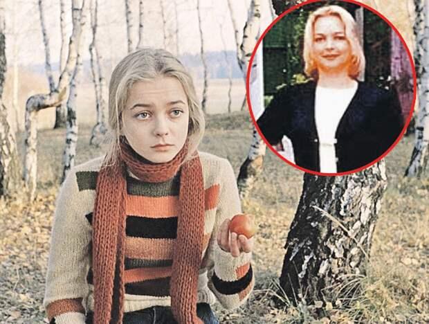 Актриса наталья вавилова: биография, личная жизнь, фото сейчас с мужем