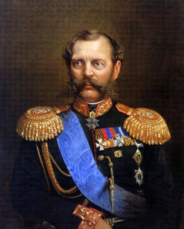 Александр ii (александр николаевич) - биография, император, правление, реформы, личная жизнь, убийство, смерть  и фото - 24сми