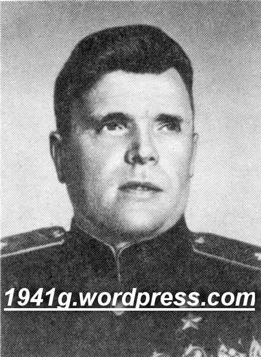 Водопьянов, михаил васильевич — википедия. что такое водопьянов, михаил васильевич