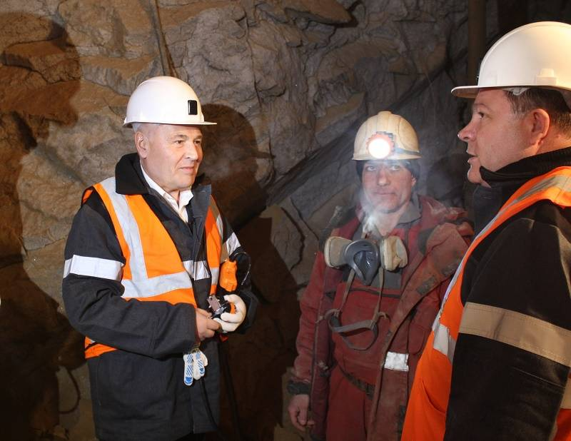 Рудник, давид яковлевич — википедия
