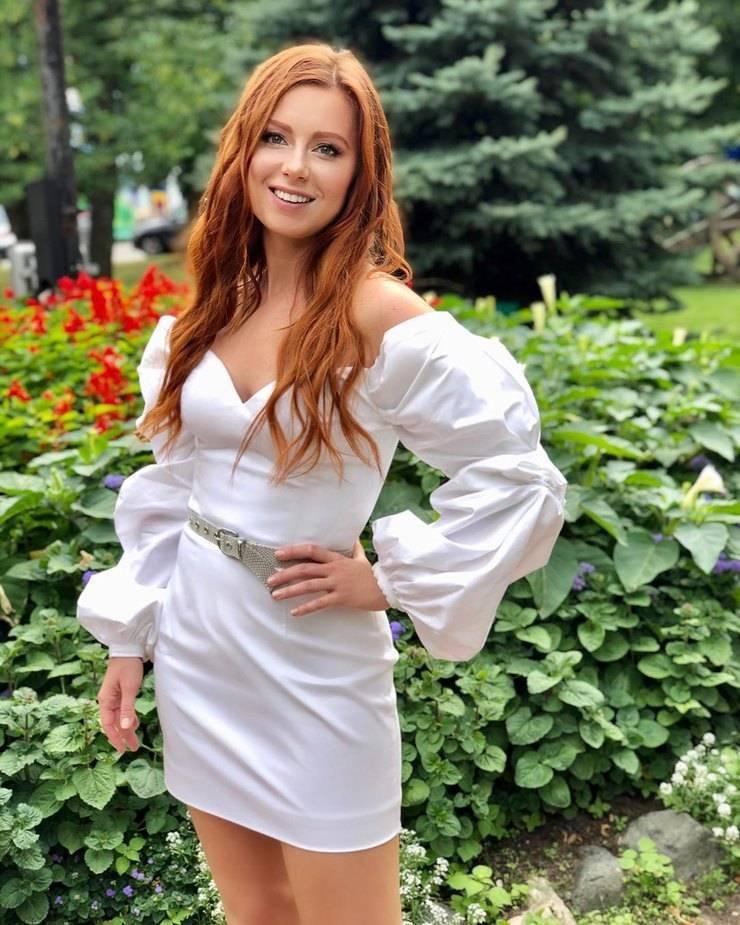 Юлия савичева — биография, личная жизнь, фото, новости, песни, певица, «инстаграм» 2021 - 24сми