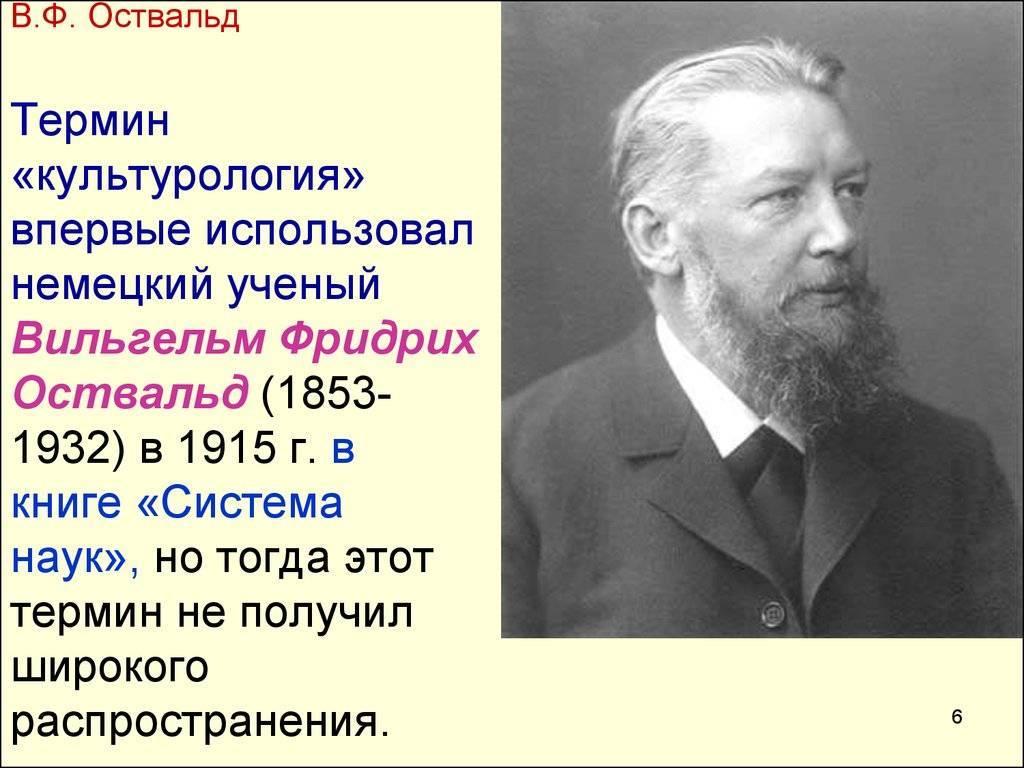 Цветовой круг оствальда   artstudi.ru художественная студия