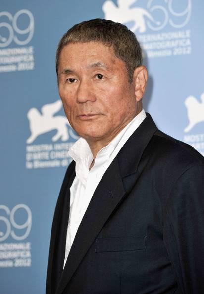 Такеши китано (takeshi kitano) (18.01.1947): биография, фильмография, новости, статьи, интервью, фото, награды
