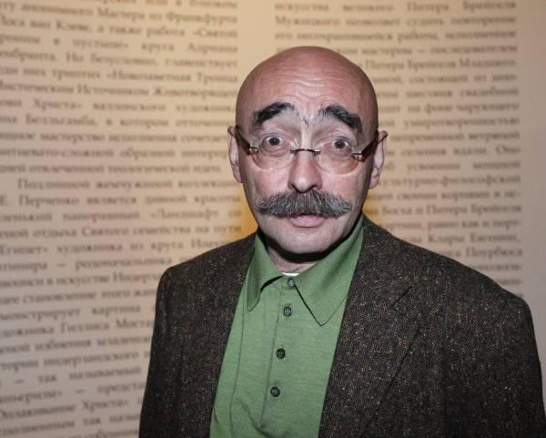 Андрея бильжо, назвавшего космодемьянскую шизофреничкой, могут привлечь к ответственности: россия newsland – комментарии, дискуссии и обсуждения новости.