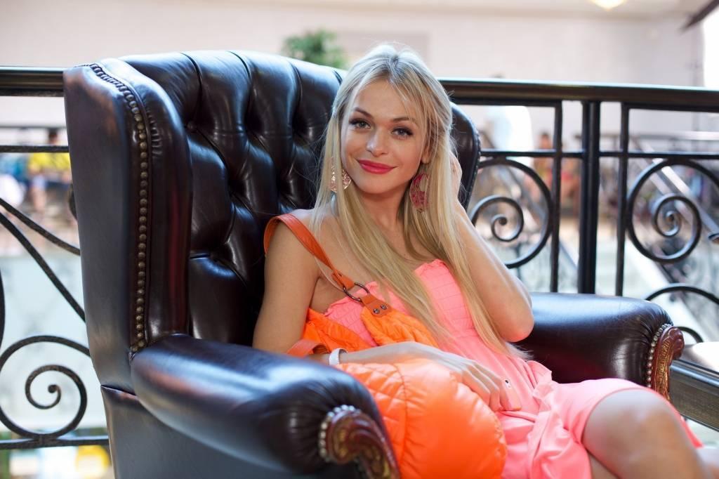 Анна хилькевич: биография, личная жизнь, фото и видео