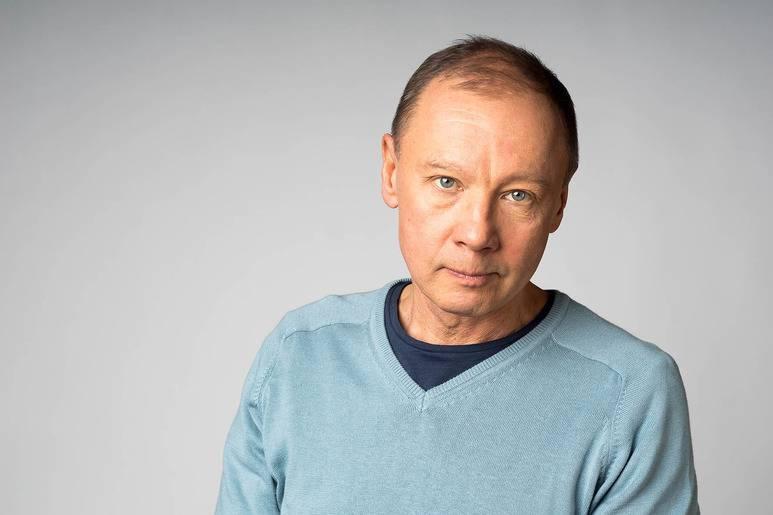 Евгений ташков - биография, информация, личная жизнь, фото, видео