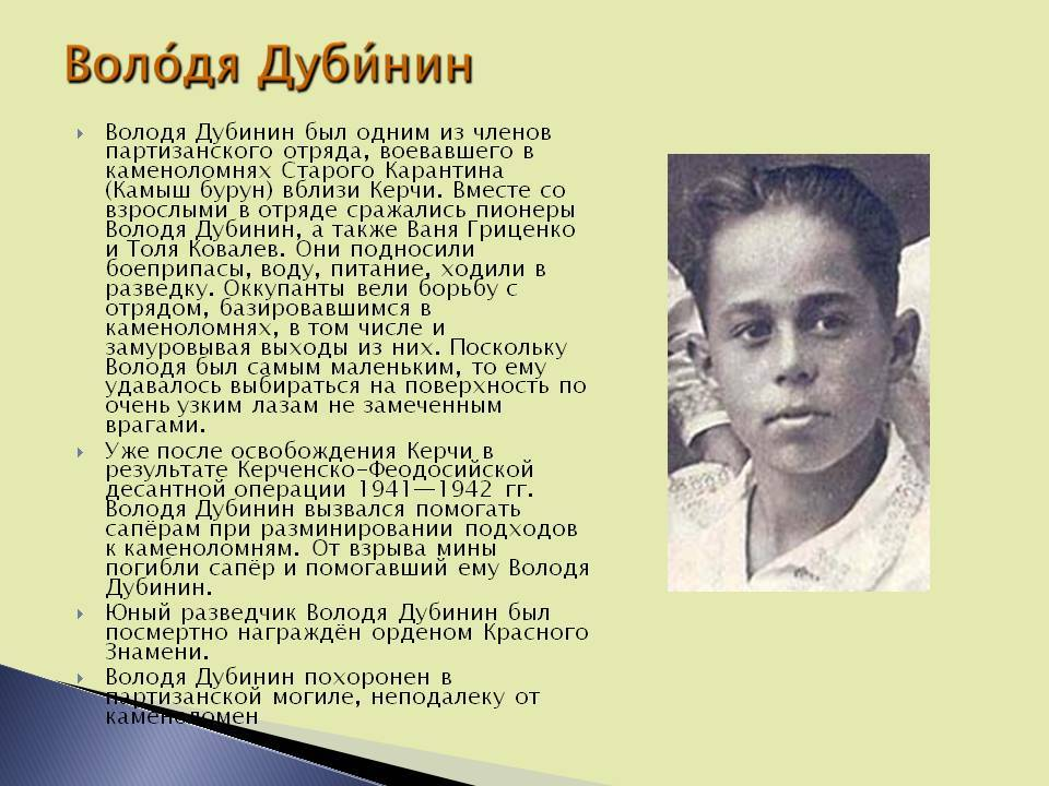 Виталий дубинин - биография, информация, личная жизнь