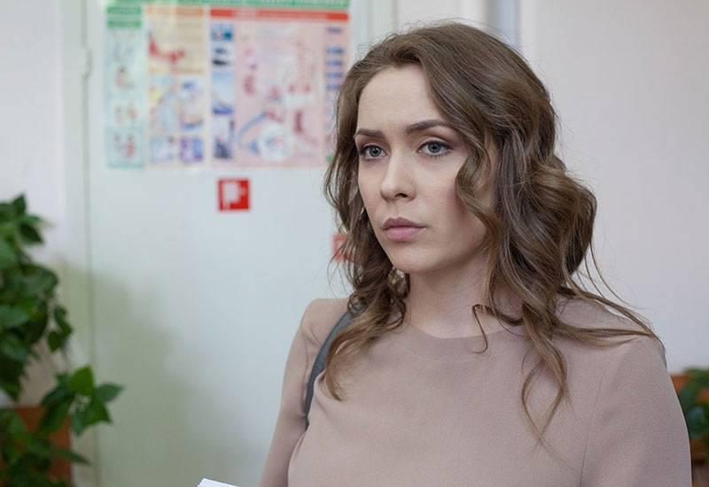 Евгения розанова - биография, личная жизнь, фото, фильмография, слухи и последние новости 2019