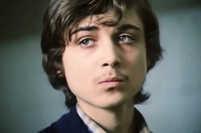 Сергей лазарев - биография, новости, фото.