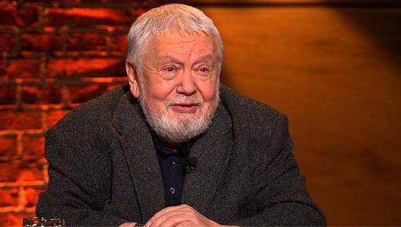 Сергей соловьев: биография, личная жизнь, википедия   актуальные мировые новости
